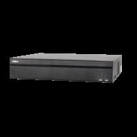 32 канален мрежови видeoрекордер (NVR) Dahua, 12MP, PTZ, ONVIF, NVR608-32-4KS2