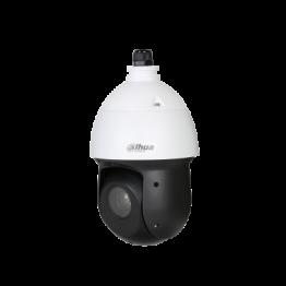 Куполна камера Dahua 2 Megapixel 1080P, Starlight True Day&Night, HDCVI, PTZ 25x SD49225I-HC