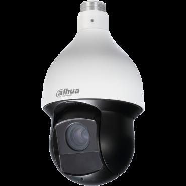 Куполна камера Dahua 2 Megapixel 1080P, HDCVI, PTZ 20x SD59220I-HC