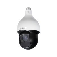 Куполна камера Dahua 2 Megapixel 1080P, HDCVI, PTZ 30x SD59230I-HC
