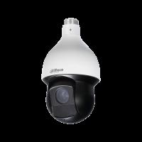 Мрежова IP куполна камера Dahua 2 Megapixel, Starlight Day&Night, 30x, WDR, ONVIF, SD59230U-HNI