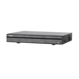 Четири канален DVR рекордер Dahua, Pentabrid HCVR, XVR4104HE