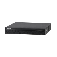 16 канален DVR рекордер Dahua, Pentabrid HCVR, XVR4116HS