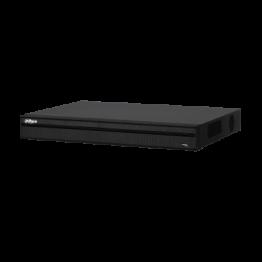 16 канален DVR рекордер Dahua, Pentabrid HCVR, XVR5216A