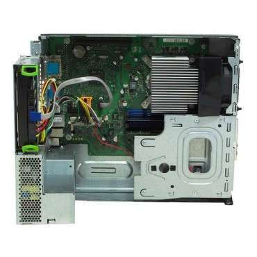 !Fujitsu Esprimo C700