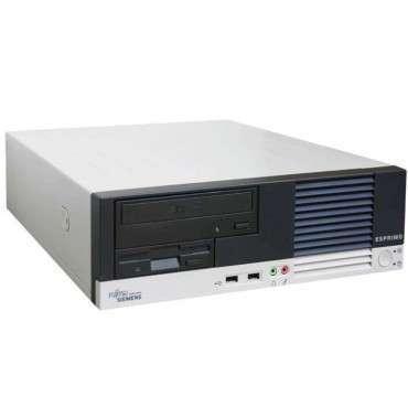 Fujitsu-Siemens Esprimo E5916