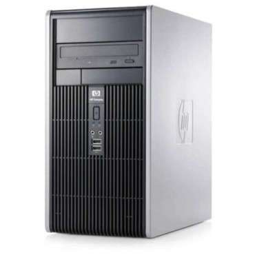 HP Compaq dc5700MT-3184