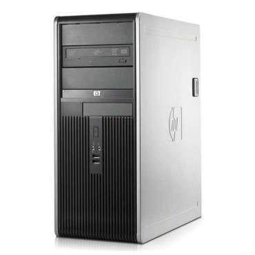 HP Compaq dc7900CMT-1927