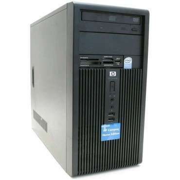 HP Compaq dx2200MT-3599