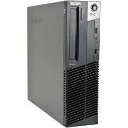 Lenovo ThinkCentre M78