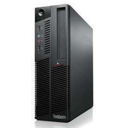 Lenovo ThinkCentre M90p
