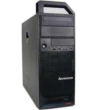 Lenovo ThinkStation S10