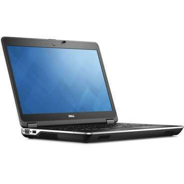 "Лаптоп DELL Latitude E6440 с процесор Intel Core i5, 4300M 2600Mhz 3MB, 4096MB DDR3, 320 GB SATA, 14"", 1366x768 WXGA LED 16:9, HDMI"