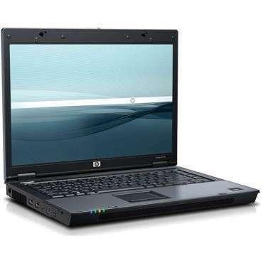 HP Compaq 6710b-2447