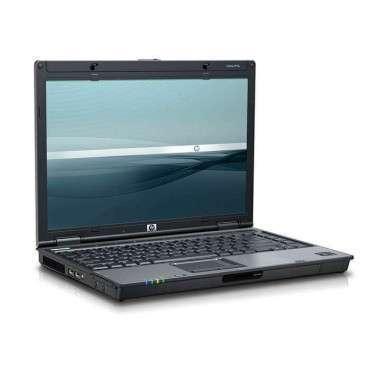HP Compaq 6910p-2610
