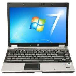 HP EliteBook 6930p-2604