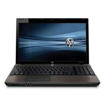 "Лаптоп HP ProBook 4520s с процесор Intel Celeron Dual-Core, P4500 1860Mhz 2MB, 4096MB So-Dimm DDR3,  250 GB SATA, 15.6"" 1366x768 WXGA LED 16:9, HDMI"