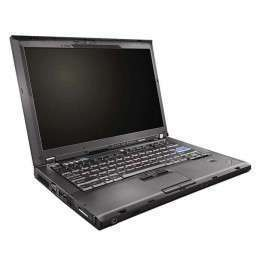 Lenovo ThinkPad T400-2551