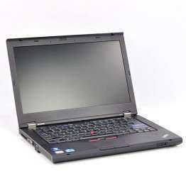 Lenovo ThinkPad T420-2323