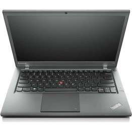 Lenovo ThinkPad T440
