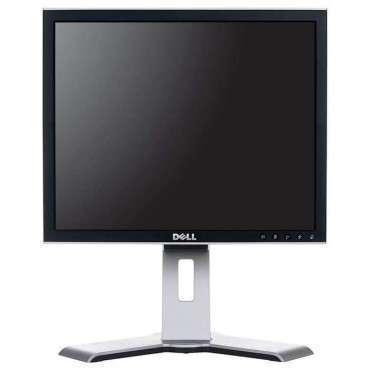 DELL 1707FP-3137
