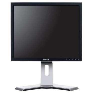 DELL 1708FP-3389