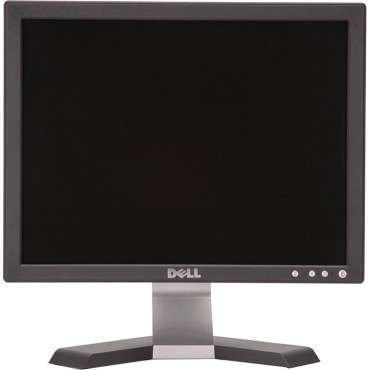 DELL E176FP-3662