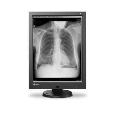 Eizo RadiForce GS320-2866