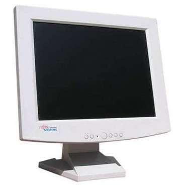 Fujitsu-Siemens 3814FA-2802