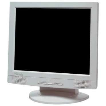 Fujitsu-Siemens X19-1
