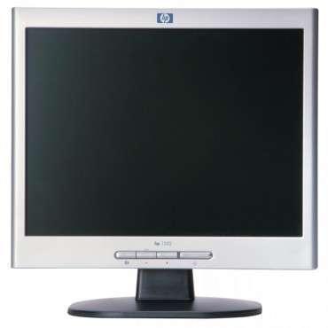 HP 2035-3688