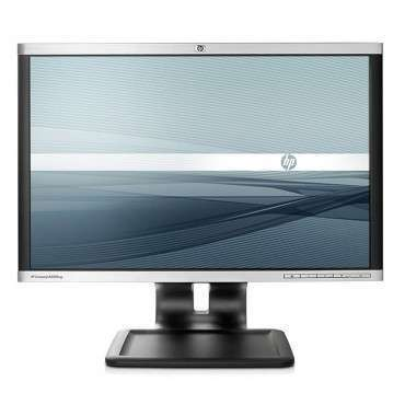 HP Compaq LA2205wg-3000