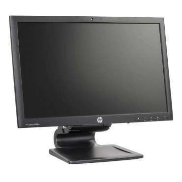 "Монитор HP Compaq LA2306x, 23"", 250 cd/m2, 1000:1, 1920x1080 Full HD 16:9, Black, USB Hub"