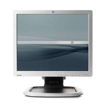 HP Compaq LE1711