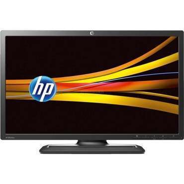 HP Compaq ZR2240W-3496