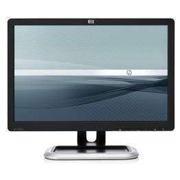 HP L1908w