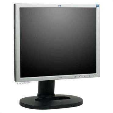 HP L1925-3096