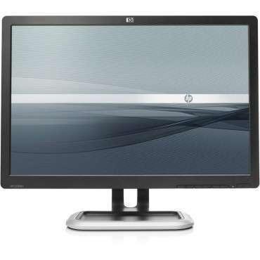 HP L2208w-2787