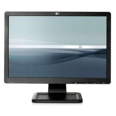 HP LE1901w-3024