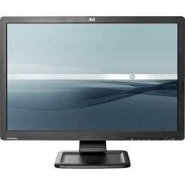 HP LE2201w-3027