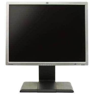 HP LP2065-2960