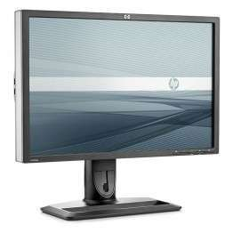 HP ZR24w-2879