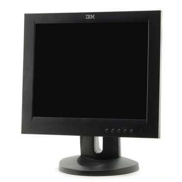 IBM L192p-3669