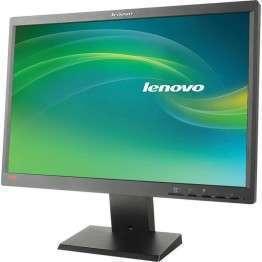 Lenovo L2250p-3028