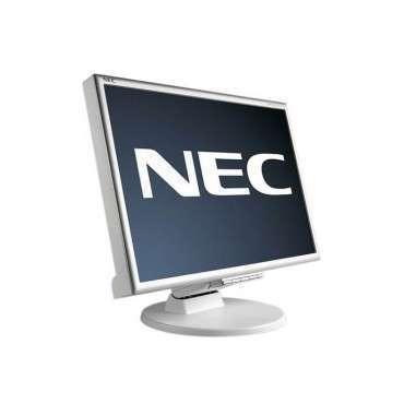 NEC 225WXM