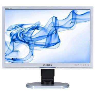 Philips 240BW9-2894