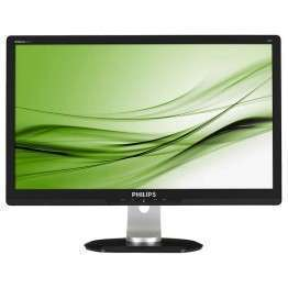 Philips 241P3LEB