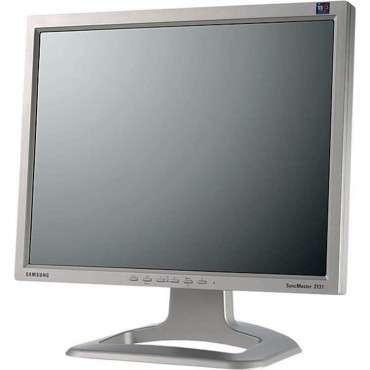 Samsung 213T-2893