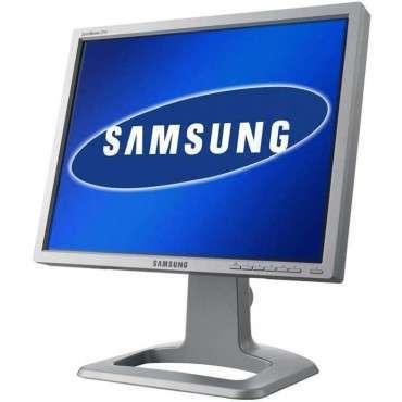 Samsung 214T