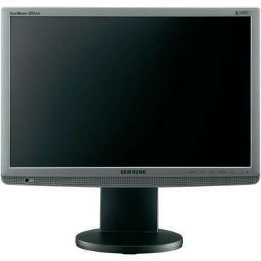 Samsung 2243WM-2883